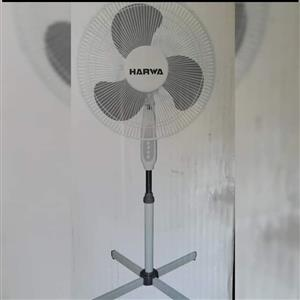 Super affordable brand new fans