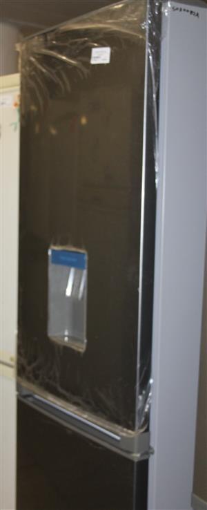 Defy 2 door fridge S030082A #Rosettenvillepawnshop