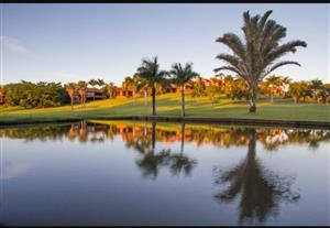 Sanlameer Golf Estate, South Coast available