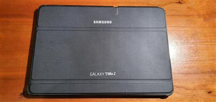 LIKE NEW Samsung Galaxy Tab 2 16G