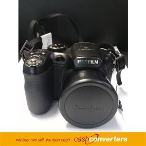 211754 Camera Finepix S1850 Fujifilm