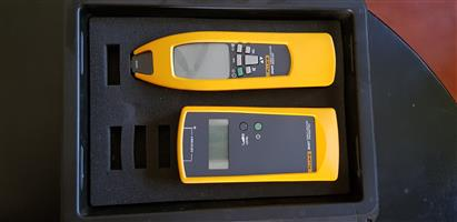 Electrical Cable Locator Fluke 2042R