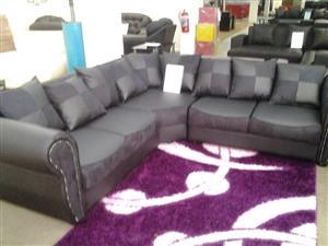Sandy Corner Lounge Suite