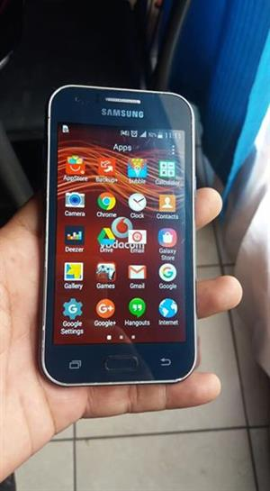 Samsung S5 32gig