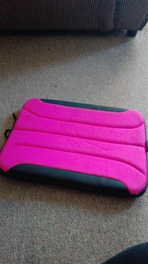 Pink mini seat for sale
