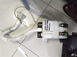 Tata Indica Wiper Bottle for sale