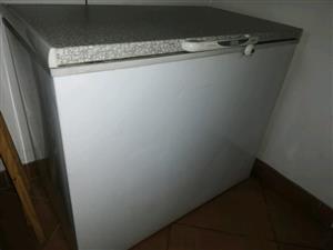 Defy Multimode chest freezer for sale