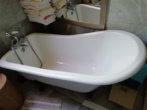 Victorian Bath for sale