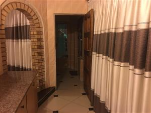 Multiple fully furnished flats available for rental