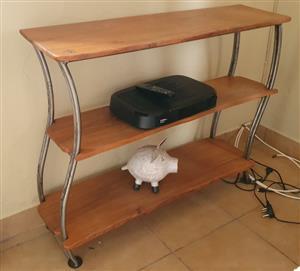 TV Table / Unit