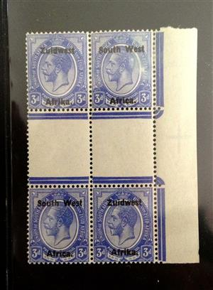 We Buy Collectable Postage Stamps
