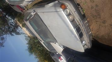 bmw e39 and e32 replacement parts for sale