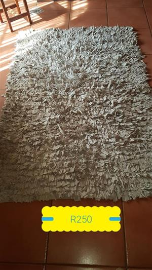 Beige carpet for sale