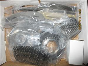 PAJERO TIMING CHAIN KIT 3.2 FOR SALE