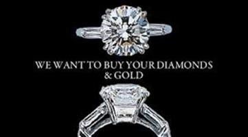 Diamond For Cash