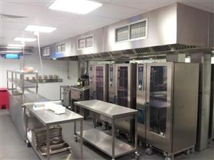 Bread Making Machines for sale