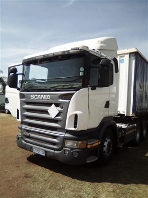 SOUTH AFRICA'S BEST PRICES ! VARIETY OF TRUCKS AVAILABLE ! WORK FOR TRUCKS AVAILABLE  ! SPEND MONEY TO MAKE MONEY !