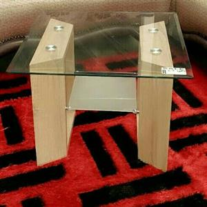 CT568-1 coffee table for sale