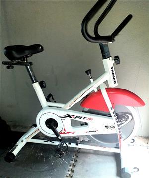Xfit 300 Spin Bike