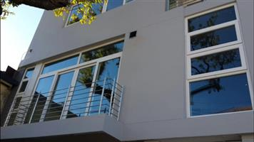ASAP PVC WINDOW & DOOR SYSTEMS