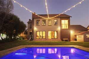 Stunning 4 Bedroom House for sale in Brooklands Lifestyle Estate