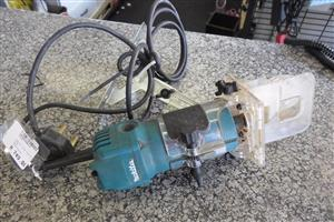 530W Makita 3710 Trimmer