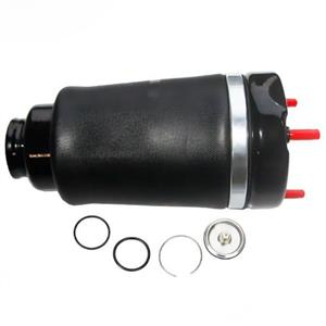 New W164 ML Air suspension spring bag @ Great prices from R 3,980