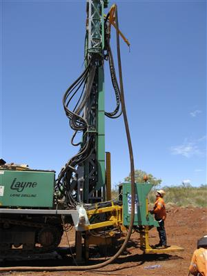 Drill Rig  LHD (Scoop)  Bulldozer  Road making equipment training course 0718787282