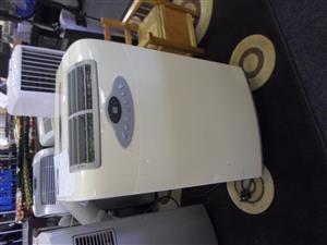 Airtech Elite 12000BTU Air Conditioner