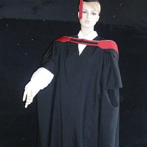 Graduation Gowns for Sale