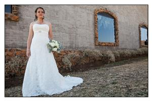 Morgan & Brown Bridal for Wedding dresses, Mens suits, Infinity dresses & Matric farewells