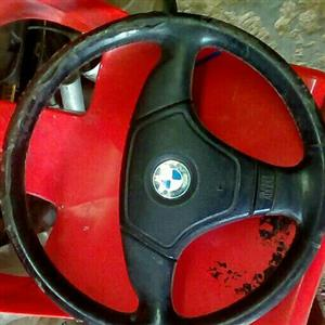 bmw e36 spares for sale