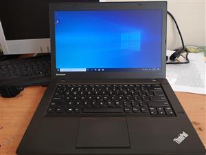 LENOVO T440 ThinkPad
