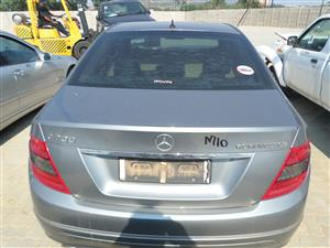 Used parts for sale on Hyundai, Kia, Toyota, Audi, Nissan, Mercedes, BMW & Volkswagen