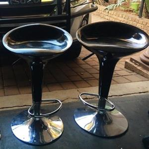 kitchen chairs for sale(new)