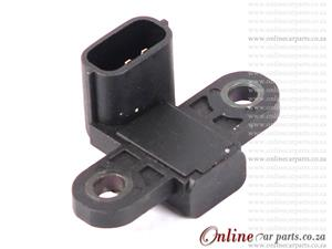 Mitsubishi Outlander 2.4 2006 Crankshaft Speed Pick Up Sensor OE J5T30671 MR985119