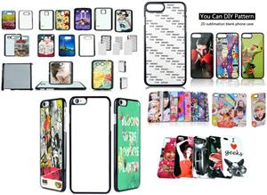 2D SUBLIMATION PHONE COVERS ON SALE