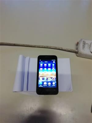 Other Smartphones For Sale in KwaZulu-Natal | Junk Mail
