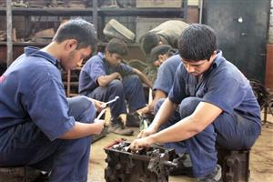 +27730970749./+27145929860 DIESEL MECHANIC BEGINNERS FOR BASIC SKILLED TRAINING COURSE, & SAFETY, SUMMER SPECIAL OFFER,