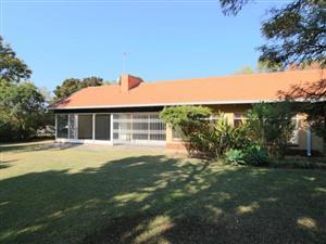 Lynnwood Pretoria to rent