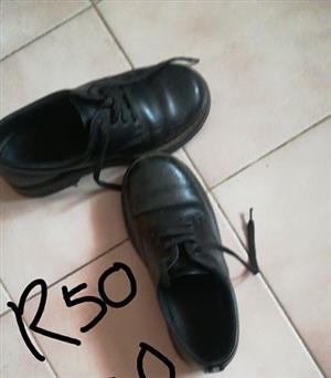 School shoes for sale