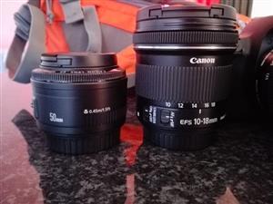 10-18 stm lens