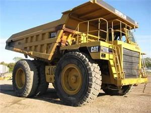 CO2 rmaker classes theory &  practicals LHD scoop Drill rig training 0733146833. mining school southafrica
