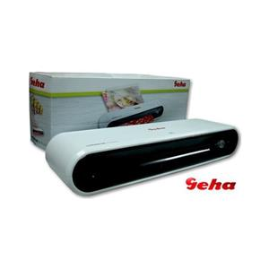 A3-A4 Lamination Machine Brand New Boxed Very Affordable
