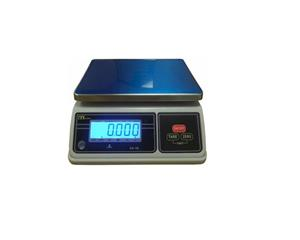 Weight only Portion Scale for Sale