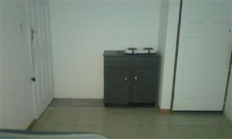 Big Room Available To Share for female or Male
