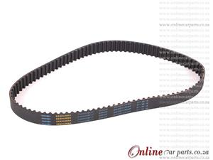 CHANA STAR 1.3 1300CC 16V JL474Q 2007- 60KW TIMING BELT