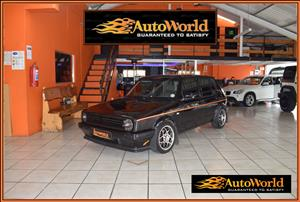 2008 volkswagen golf 1.8i, citi sport,2.88cam,induction kit,63mm exhaust,branch chip, full sound system