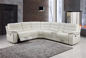 CORNER LOUNGE SUITE BRAND NEW MONTEL FOR ONLY R 15 999!!!!!!!!