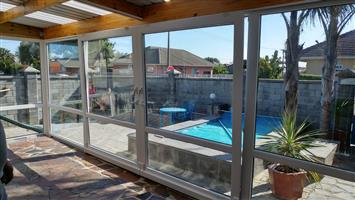 ASAP PVC WINDOW & DOOR SYSTEMS